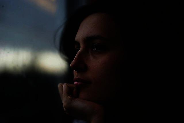 Wie denken Männer nach einer Trennung?